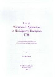 1748 cover thumbnail