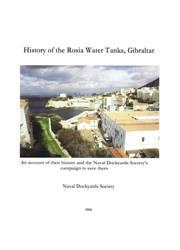 Rosia Water Tanks cover thumbnail